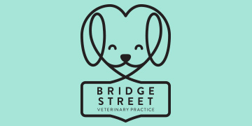 Logo for Bridge Street Veterinary Practice